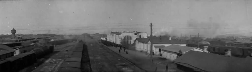 станция_новониколаевск_1919.jpg